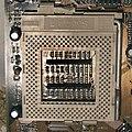 Socket Seven BR.jpg