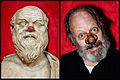 Socrate vs Prosperi.jpg