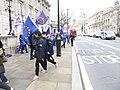 Sodem Action Whitehall 0016.jpg