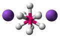 Sodium nonahydridorhenate.png
