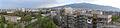 Sofia-panorama01sm.jpg