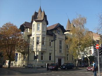 Sofia buildings TodorBozhinov %286%29