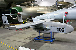 Sojka III 102 (UAV) (8253508851).jpg