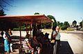 Sokolka, bus station, 07.1992.jpg