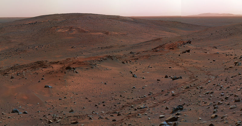 Sol454 Marte spirit.jpg