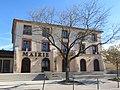 Solaize - Mairie (avr 2019).jpg