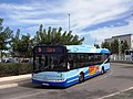 Solaris Urbino 12 III Hybride toulon.jpg