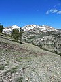 Soldier Mountains - panoramio.jpg