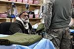 Soldiers Patrol Kunar Province DVIDS233807.jpg