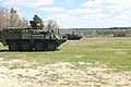 Soldiers train in CBRN defense, operations during 2017 Red Dragon exercise at Fort McCoy 170506-A-WH588-4838.jpg