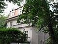 Solln Diefenbachstrasse 26.jpg