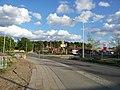 Solnavägen Solna Sweden maj 2012 - panoramio.jpg