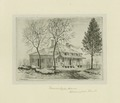 Somerindyke House, Bloomingdale Road (NYPL b13476048-423233).tiff
