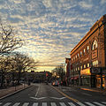 Somerville Sunrise (12-366) (24264638201).jpg