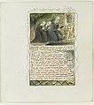 Songs of Innocence and of Experience- The Garden of Love MET DR383.jpg
