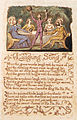 Songs of Innocence copy B 1789 Library of Congress Laughing Song.jpg