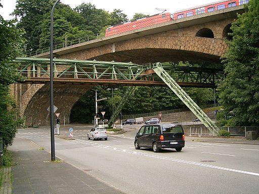 Sonnborner + Siegfriedstraße 03 ies