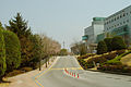 Soonchunhyang library.jpg
