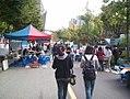 Soongsil University Festival (Daedongje) 2010-10-06 12h25m.jpg
