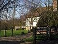 Sopers Barn, Near Lightfoot Green, Hawkhurst - geograph.org.uk - 378978.jpg