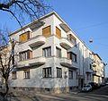Sopron Deák tér lakóházak.jpg