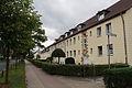Sorgenser Straße in Burgdorf IMG 0983.jpg