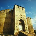 Soroca Fort (1980). (28830002673).jpg