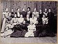 Sortavalan seminaari 1897.jpg