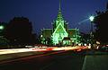 Sothearos Boulevard Phnom Penh.jpg