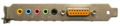 Soundblasterlive1024 2connectors.png