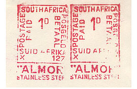 South Africa stamp type AC2.jpg