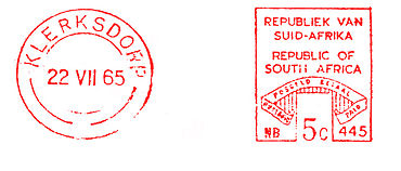 South Africa stamp type BB1.jpg