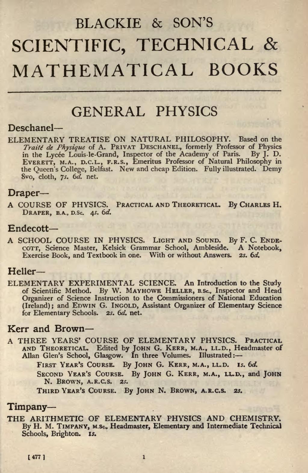 Page:South African Geology - Schwarz - 1912 djvu/213 - Wikisource