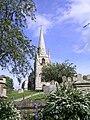 South Anston Church - panoramio.jpg