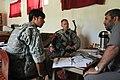 South Carolina National Guard Unit Builds Relationships, Infrastructure for Afghan People DVIDS301465.jpg