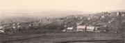 South Fayetteville, Arkansas, early 1890s