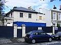 South Lambeth September 2013 - 30684833572.jpg