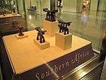 Southern Africa Headrests (7915274314).jpg