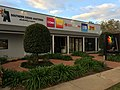 Southern Cross Austereo studios on Forsyth St (2).jpg
