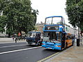 Southern Vectis 614 N14 WAL and Whitehall.JPG