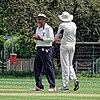 Southgate CC v Stanmore CC at Walker Cricket Ground, Southgate, London 15.jpg