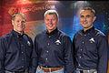 Soyuz TMA-06M crew.jpg
