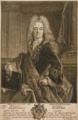 Spätt after Vivien - Franz Xaver Josef von Unertl.png