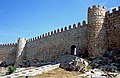 Spain-79 (2218868846).jpg