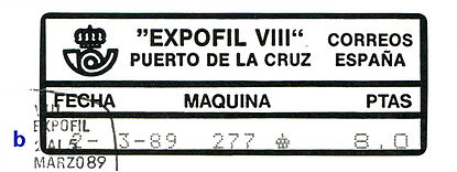Spain stamp type PO-C1bb.jpg