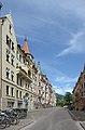 Sparkassenstraße Bozen westen.jpg