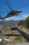 Special Operations Air Insertion, RIMPAC 2014 140710-N-PX130-057.jpg