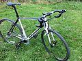 Specialized-Crux-Elite 2894 20120923105618.jpg