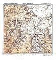 Specialkarte der Ostalpen Section Weisskugel.jpg