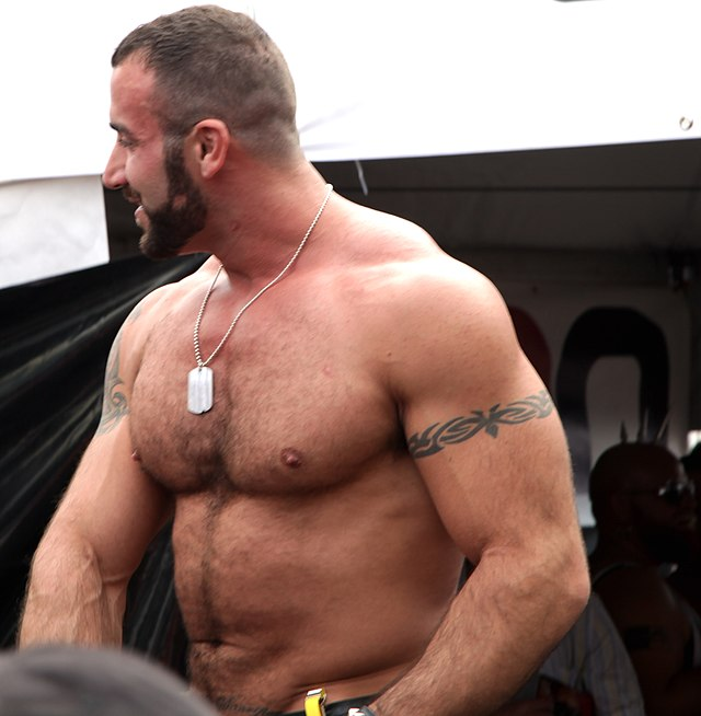 Spencer reed gay porno video